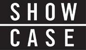 Showcase Logo 2015