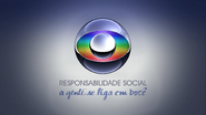 Sigma - Responsibilidade Social - 2011