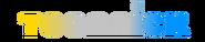 Teennick logo (Trendon Attacks)