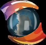 Telecord symbol 2006