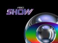 Video Show slide 1995
