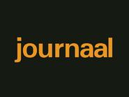AOS Journaal open 1973 B
