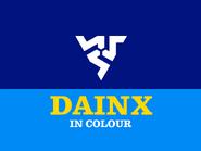 Dainx ID 1971