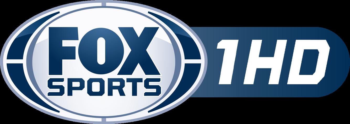 image fox sports 1 hd logopng logofanonpedia fandom