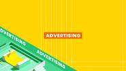 Globetel Advertising 2019