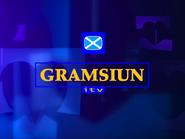 Gramsiun 1999 ITV 2