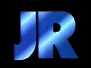 JR open 1985