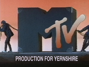 MTV for Yernshire 1