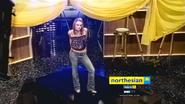 Northesian Katy Kahler 2002 ID 1