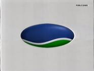 SRT Mimosa ad id 1998