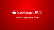 Sandanger BCS TVC 2017
