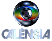Sigma Calensia logo 2000
