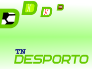 TN Desporto ID - 1994 - 7