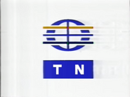 TN promo - Sport - 97
