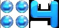 4 Network logo 2015