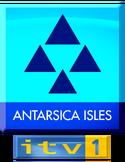 Antarsica Isles ITV1 logo 2002