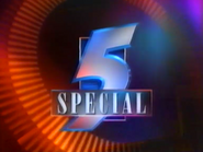 CH5 Special ID 1994