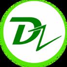 DZ2007
