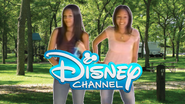 Disney channel anglosaw 4