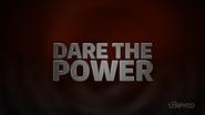 Dragon Energy Ad part 2