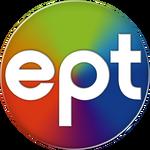 EPT 1996