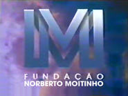 Fundacao NM ID 1995