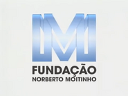 Fundacao NM ID 2000