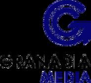 Granadia Media logo