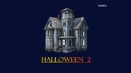 Halloween 1981 GRT2 ID in 2014