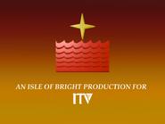 Isle of Bright Production endcap 1989