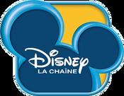 La Chaîne Disney 2011