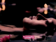 Living TV ID 2002 1