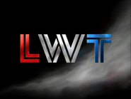 Lwt 1996