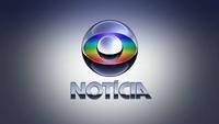 Sigma Noticia 2013