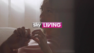 Sky Living ID - Holding Hands - 2012