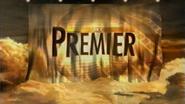 Sky Premier ID 1998 (widescreen)
