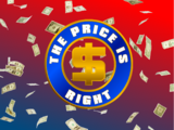 The Price is Right (Eusloida)