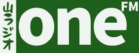 YamahoroFMOne Logo2011