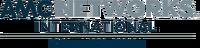 AMC Networks International South Matamah