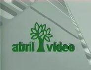Abril Vídeo 1994