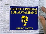 CPSM TVC 1994