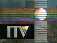 Centric ID 1989 2