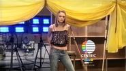 Centric Katy Kahler 2002 ID 3