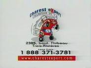 Charest Expert Quillec TVC 2006