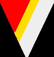 ITD triangle