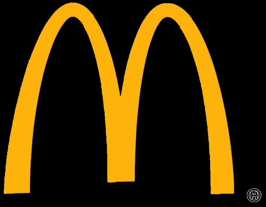 Image - McDonalds international.png   Logofanonpedia ...