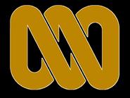 NTV Neurcasia ID 1978