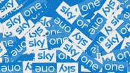 Sky 1 ID - Popcorn - 2017