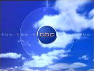 TBC ID 1997