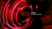 TN Informacao ID 2012